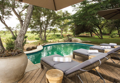 Amani Safari Camp