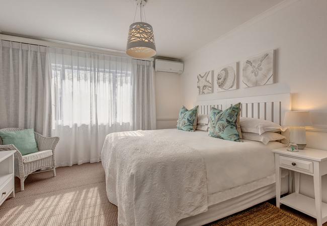 Heron suite