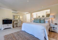 Starfish suite