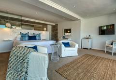 Sunbird suite