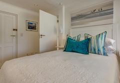 Oystercatcher Suite