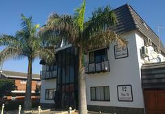 Amanzimtoti Beach Rest Guesthouse