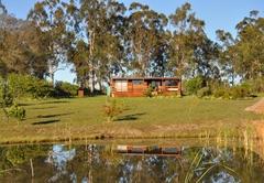 Amara Farm