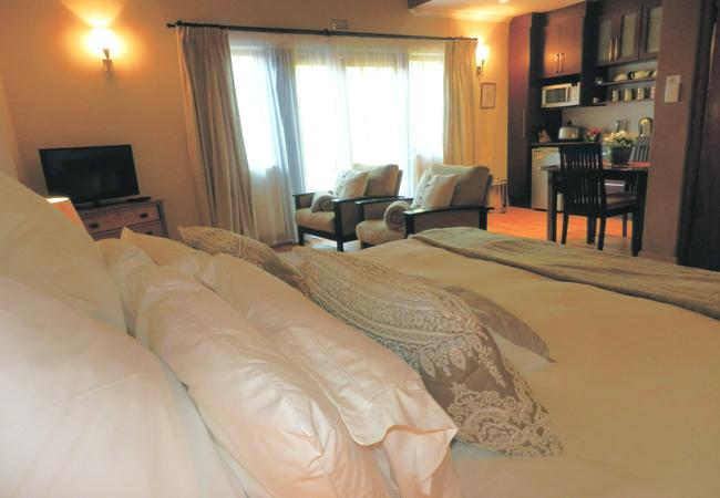 Kalahari Suite