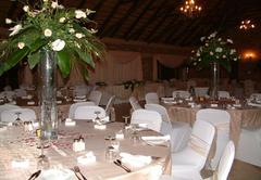 Ambrosia Hall