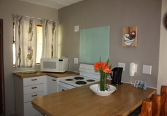 Amies Self Catering