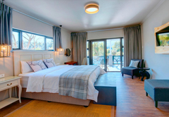 Amour Guest House