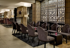 ANEW Hotel Hatfield