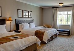 ANEW Hotel Hilton