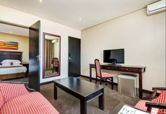 ANEW Hotel Witbank