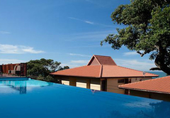 ANEW Hotel Ocean Reef