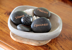 Angala Stones