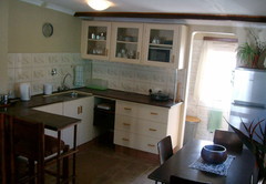 Angel Cottage Port Alfred