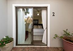 2. Honeymoon Room