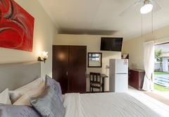 6. Triple Room