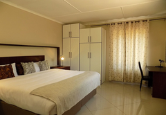 Angel Guest House Lydenburg