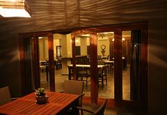 Angora Lodge