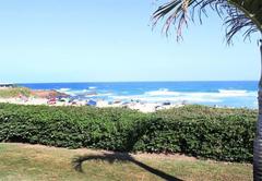 Anguna Holiday Flats