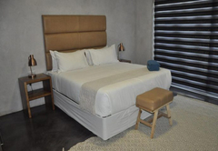 Anisa Guesthouse