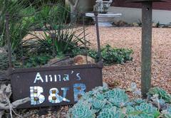 Anna's Farm
