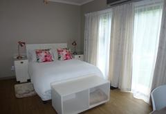 The Annexe Double Room