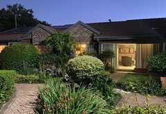 Self Catering in Potchefstroom