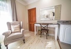 AnnVilla Guest House