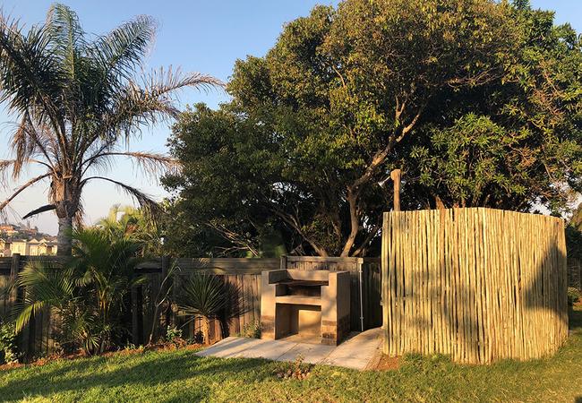 Beach Cove 2 Sea View Studio