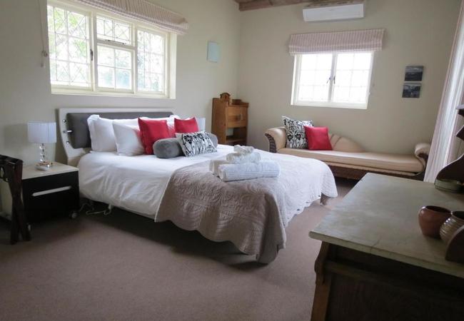 AppleBee Cottage 2