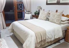 Aquadel Accommodation