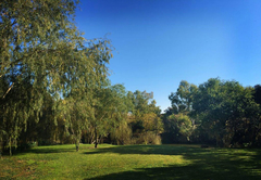 Aqua View Riverside Guesthouse