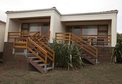Aqua Vista Guesthouse