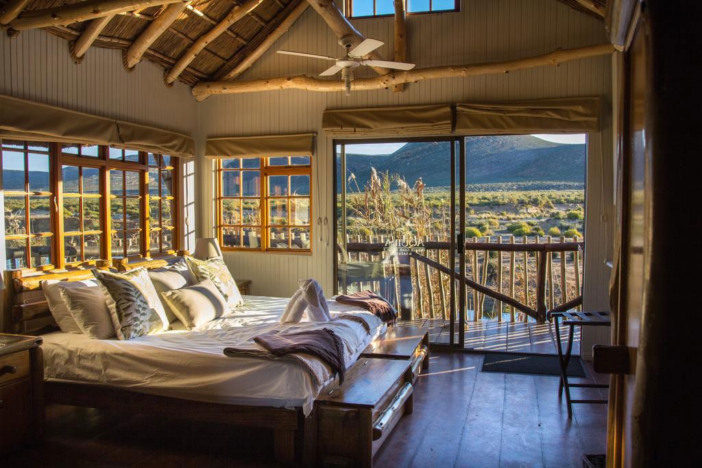 Aquila Private Game Reserve | Safari Near Cape Town ...