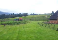 Arabella Guest Farm