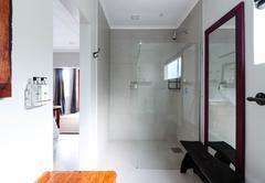 Karoo Bathroom