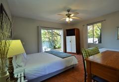 exterior/ terrace/balcony