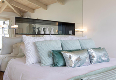 Clifton Sea View Penthouse