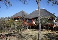 Holiday Home in Mabula