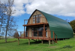ArendsRus Country Lodge