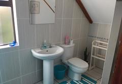 Arnheim Guesthouse