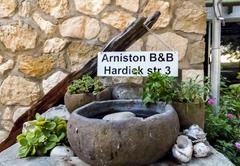 Arniston B&B