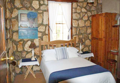 Arniston Guest House