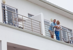 The Arniston Spa Hotel