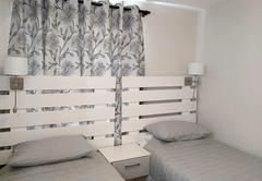 No. 2 Arrowood Apartment