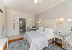Arum Guest House
