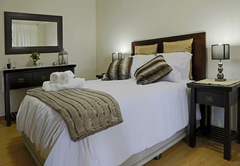 Arvella Guesthouse