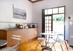 Ashanti Guesthouse