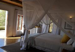Room 5 Balcony Suite