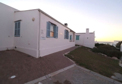 A Star Paternoster