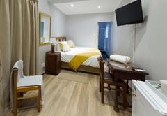 @ Abelia Guest House